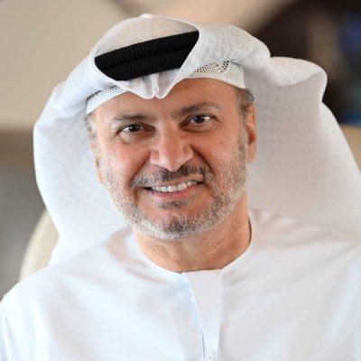 إنجازات الإمارات في الذكرى الـ 49 لتأسيس الاتحاد