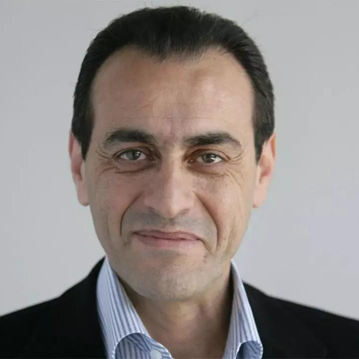 نبيل بومنصف