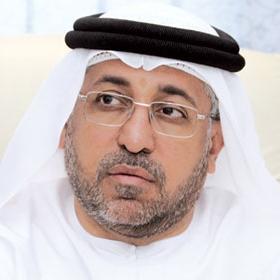 عبدالله السويجي