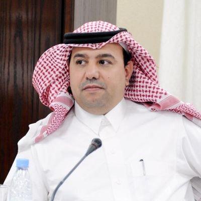 عبدالله الحسني