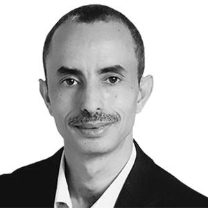 تونس.. حكومة بدون «النهضة»