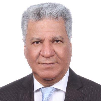 عثمان الماجد