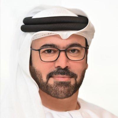 محمد عبد الله القرقاوي