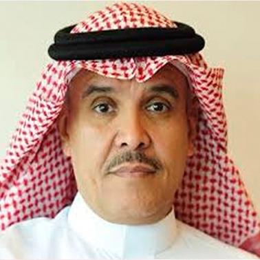 علي بن حمد الخشيبان