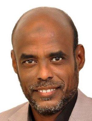 محمد جميل أحمد