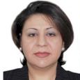 د. فايزة سعيد كاب | إعلامية باحثة في الشؤون الصينية.