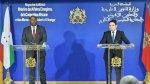 مباحثات مغربية-بوروندية في الرباط وتنصيب قنصل بوجمبورا في العيون الجمعة