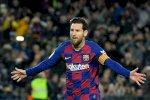 بطولة إسبانيا: الغاء الدوري