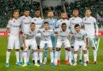 الدوري المغربي أول بطولة محلية كبرى في القارة السمراء تستأنف نشاطها