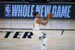 الدوري الأميركي: يانيس يقود عودة ميلووكي مع 36 نقطة