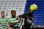 بطولة اسكتلندا: الحكومة تهدد بتعليق الموسم بسبب كورونا