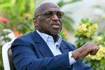 انتخابات رئاسة الاتحاد الافريقي: العاجي أنوما ينسحب لمصلحة الجنوب افريقي موتسيبي