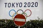 طوكيو 2020: المنظمون يميلون إلى استبعاد حضور الجماهير الأجنبية