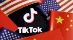 ترمب يتجه إلى حظر تيك توك في الولايات المتحدة