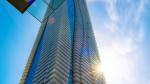 التغيير المناخي: طلاء جديد قد يخفض الانبعاثات ويبرّد المباني