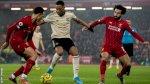 الدوري الأوروبي الممتاز: مباحثات بشأن بطولة جديدة بمشاركة الأندية الكبرى