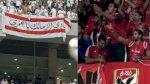 الأهلي والزمالك: من يفوز بدوري أبطال أفريقيا رغم إصابة لاعبيه بفيروس كورونا؟