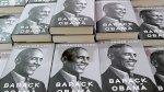 مذكرات أوباما: المشكلة العرقية