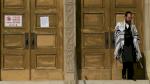فيروس كورونا: المحكمة العليا الأميركية تبطل القيود على إقامة الشعائر الدينية