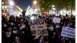 فرنسا: توجيه تهمة