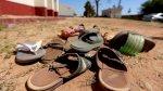 اختطاف مئات الفتيات من مدرسة ثانوية في نيجيريا