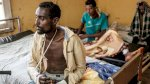 قوات إريترية قتلت مئات الأطفال والمدنيين في إقليم تيغراي الإثيوبي