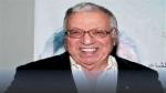 وفاة المسرحي المغربي وكاتب كلمات الأغاني حمادي التونسي
