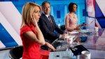 ليلة الانتخابات تمثل تحدياً غير مسبوق للتلفزيونات الأميركية