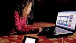 يوتيوب ستطلق حسابات للمراهقين مع إشراف من الأهل