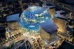 الموافقة على تأجيل إكسبو 2020 دبي إلى أكتوبر 2021