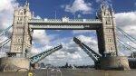 لندن تفرج عن أموال لمساعدة دول نامية في مواجهة كورونا