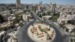 الأردن يعيد الثلاثاء المقبل فتح مطار الملكة علياء الدولي