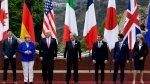 مجموعة السبع تحض على تعليق ديون الدول الفقيرة