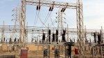 الأردن سيزوّد العراق بالطاقة الكهربائية بموجب اتفاق بين البلدين