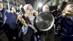 الجزائر: النفط أساس الاقتصاد... الهش!
