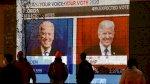 البورصات الآسيوية منقسمة على خلفية اشتداد المنافسة في نتائج الانتخابات الأميركية