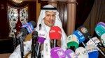 السعودية مستعدة لتعديل اتفاق