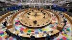 وارسو وبودابست في مواجهة ضغوط كبيرة خلال قمة الاتحاد الأوروبي