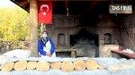المصرف المركزي التركي يرفع معدلات الفائدة على نحو كبير