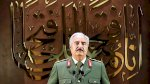 عقوبات أميركية على ميليشيا الكانيات الليبية الموالية لحفتر
