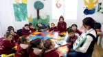 معلمو تركيا ومعلماتها تحت خط الفقر