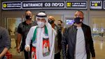الإمارات تفعل تأشيرات دخول سياحية للإسرائيليين