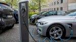 النروج: السيارات الكهربائية تستحوذ على أكثرية المبيعات
