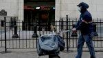 الشركات الأميركية ألغت وظائف في ديسمبر بسبب كورونا