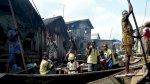 كورونا يُقحم الملايين في نيجيريا في دوامة الفقر المدقع