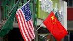 خفض الرسوم الجمركية على المنتجات الصينية يفيد الاقتصاد الأميركي