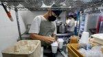 مكسيكو تحظر استعمال البلاستيك الأحادي الاستخدام