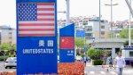 الممثل التجاري الأميركي يدعو بايدن لإبقاء الرسوم المفروضة على السلع الصينية