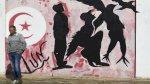 تونس قد تخسر ملايين الدولارات لقريبين من بن علي