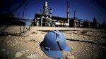 هل يبدأ التعافي النفطي الليبي بعد اتفاق المغرب؟